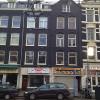Albert Cuypstraat 36+38 (klein)